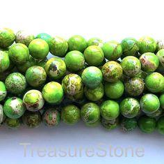 Wholesale Beads and Jewelry making Supplies Wholesale Beads, Jewelry Making Supplies, Gemstone Beads, Jasper, Gemstones, Green, Gems, Gem
