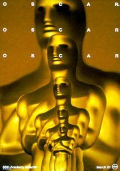 1994 66th Annual Academy Awards