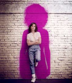 Netflix's new hit series GLOW premiered on Friday, with Alison Brie in the starring role. But turns out, she almost didn't get the gig.