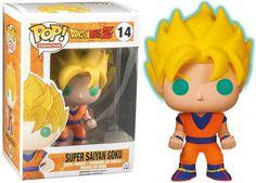 Funko Pop Dragon Ball Super Animation Zamasu Collectible Figure 24981 Accessory Toys /& Games