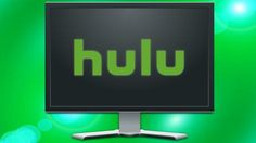 cool Hulu's free tier is going away, but don't freak out yet