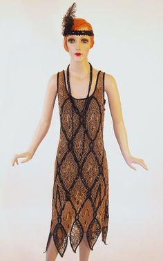 Vintage clothing and reproduction dresses, shirts, skirts at ...
