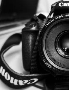 Photography Basics, Photography Challenge, Photography Camera, Dance Photography, Amazing Photography, Vintage Photography, Camera Hacks, Camera Gear, Camera Wallpaper