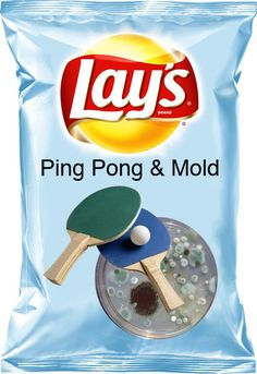 All the other Lay's MEMES can go home. This one wins Weird Oreo Flavors, Lays Chips Flavors, Pop Tart Flavors, Potato Chip Flavors, Potato Chips, Funny Food Memes, Food Humor, Really Funny Memes, Stupid Memes