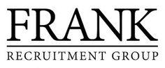 junior recruitment consultant    http://www.germanystartupjobs.com/job/nigel-frank-recruitment-group-berlin-2-junior-recruitment-consultant-2/