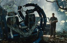 Share http://www.thevideographyblog.com/share/jurassic-world-dinosaurs/?share_image=http%3A%2F%2Fd3l9bzfuzkm13y.cloudfront.net%2Fwp-content%2Fuploads%2F2015%2F07%2FJurassic-World-by-Universal-Studios-49-0.jpg Jurassic World by Universal Studios Courtesy of Universal Studios  2015 Universal Studios All Rights Reserved
