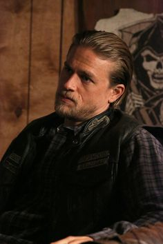 sons-of-anarchy-what-a-piece-of-work-is-man-episode-709–november-4-fx–5