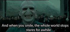 Harry Potter: Jokes