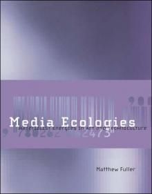 books about queer ecologies