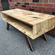 """485 Likes, 15 Comments - Woodworking 