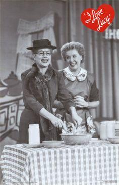 Aunt Martha's Old Fashioned Salad Dressing