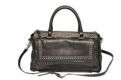 Briarwood Hilda – Compleat | Lee James Handbags, Fashion, Moda, Fashion Styles, Hand Bags, Purse, Women's Handbags, Fashion Illustrations, Fashion Models