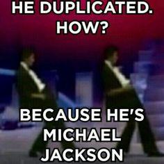 Just MJ memes☕ #random Random #amreading #books #wattpad