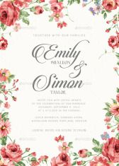 rustic-floral-wedding-invitations-premium-download-01_invitation
