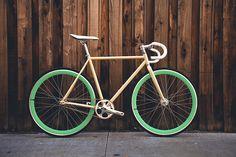 疾風!自転車!: Photo