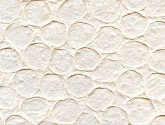 Tile Wallpaper, Damask Wallpaper, Wallpaper Decor, Paper Making Process, Marble Vinyl, Grey Sheets, Bedroom Murals, Honeycomb Pattern