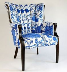 131 best Upholstery ideas images on Pinterest ...