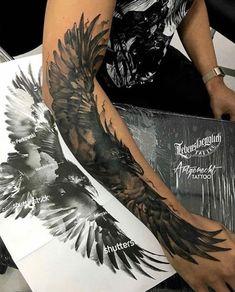 @barbarossa_tattoo  #tattoo #tattoos #tattooed #art #design #ink #inked