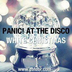 Panic! At The Disco - Spencer Smith's favourite song from ''Vices ...