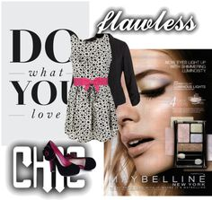 """""""Untitled #62"""" by debbrab ❤ liked on Polyvore"""