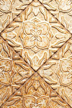 "Decorative Picture Tiles Enchanting Granada Color Hammered Bronze 4X4"" Decorative Tiles  Alhambra Decorating Inspiration"