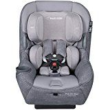 Early Bird Special: Maxi Cosi Pria 85 Max Convertible Car Seat in Nomad Grey  List Price: $349.99  Deal Price: $280.49  You Save: $69.50 (20%)  Maxi Cosi Pria Convertible Nomad  Expires Jul 11 2018