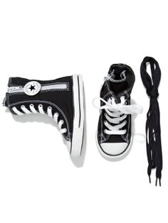 Tall High-Top Sneaker by Converse at Gilt