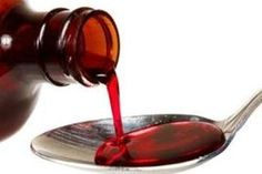 9 Best effective remedies to stop cough - Natural care Natural Health Remedies, Home Remedies, Herbal Cough Syrup, Kids Cough, How To Stop Coughing, Cough Medicine, Healthy Tips, Healthy Drinks, Healthy Recipes
