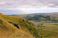 Hastings, New Zealand.