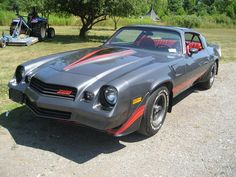 For more information regarding party inspection services, please visit the InspectMyRide website. My Dream Car, Dream Cars, Chevrolet Camaro 1970, American Muscle Cars, Sexy Cars, Car Photos, Cars Motorcycles, Cool Cars, Classic Cars