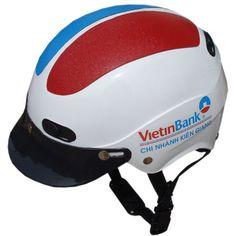 Bạn đang tìm kiếm địa chỉ tin cậy phân phối mũ bảo hiểm Hà Nội? CSC cung cấp mũ…