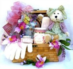 Golden Treasure Spa and Treats Gift Basket >>> You can find out more details at the link of the image.