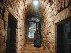 Linlithgow Palace Wentworth Prison Scotland Road Trip, Scotland Tours, Carlisle Castle, Outlander Locations, Wentworth Prison, Native American History, American Indians, Edinburgh City, Fort William