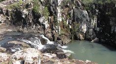 Puntas del Arroyo Lunarejo, Dpto. de Rivera