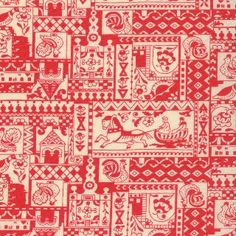 My favorite design in the new Russian Traditions collection - coming in July 2013