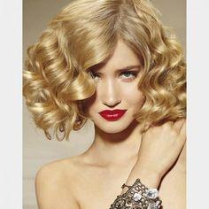Top 100 hairstyles for fine thin hair photos #instablonde #hairtrend #hairstyle #instahair #instagood #genckizsacmodelleri #amazing #obsessed #hairchalk #hair #instgram #cool #instalife #sacyapimi #hairvideo #instagramvideo #rapunzel #sactopuzu #selfie #school #ff #curls #fishtail #frenchfishtail #braids #braidphotos #braidsforgirls #instabraid #long_hair #haircut See more http://wumann.com/top-100-hairstyles-for-fine-thin-hair-photos/