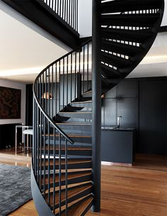 Staircase_3_ElsaYoung