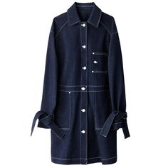 Tableau 2658 Cuir Images Dressing Meilleures Jacket En Manteau Du rUUtqaw