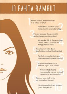 To visualise the individual this simple set of tasks could be relly effective if the human image reflects back to an image provided on the menu map Beauty Care, Beauty Skin, Beauty Hacks, Korean Skincare Routine, Natural Beauty Tips, Health Education, Healthy Tips, Body Care, Hair Care