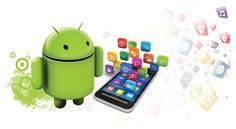 Are you looking to get an Android App for your business needs? The first thing that comes in mind is- How to create and Android app? Call us to get the app. Android Application Development, Mobile App Development Companies, Software Development, Web Application, Apps Für Android, Best Android, Management Software, Android Developer, Audio
