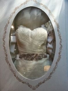 47 Best Wedding Gown Preservation And Restoration Images On