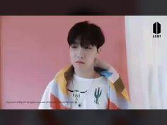 """Are you gonna be a good little omega for Alpha, baby? Jung Hoseok, J Hope Gif, Bts J Hope, Jimin, Bts Bangtan Boy, K Pop, Taehyung, J Hope Birthday, Bts Funny Videos"