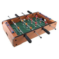 Best Cheap Foosball Tables Images On Pinterest Cool Tables - How much does a foosball table cost