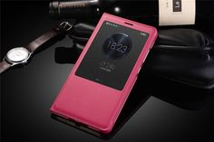 Huawei Mate 7 Case Mp3 Player, Electronics, Accessories, Wine, Consumer Electronics, Ornament