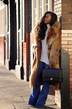 3-30-15 Soraya De Carvalho Styleismything
