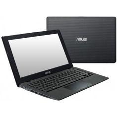 Pc Portable Asus / Dual Core / / Noir + Licence BitDefender 1 an Pc Portable Asus, Bluetooth, Core, Laptop, Central Processing Unit, Laptops