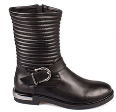 matras-2016 boot