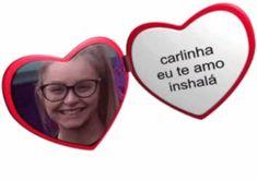 Carla Diaz, Cringe, Music Instruments, Design, Hilarious Memes, Funny Humour, Random Pictures, Jokes, Love Of My Life