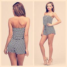 jumper ropa femenina 2014 - Buscar con Google