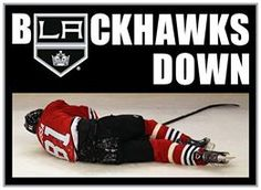 Yup....HIT EM HARD AND PLAY EM CLEAN!! GKG!!